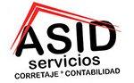 Asid Servicios Contables